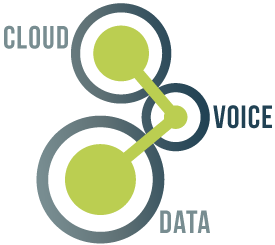 cloud-voice-data